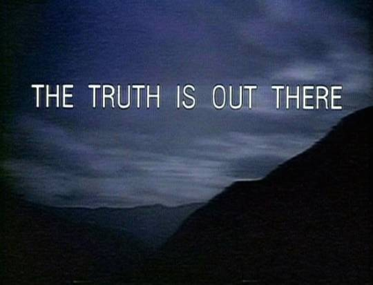 http://www.astrodispatch.com/wp-content/uploads/2011/05/22/2f679_Optimized-the-truth-is-out-there-x-files-poster.jpg