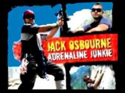 Jack Osbourne MS astrology